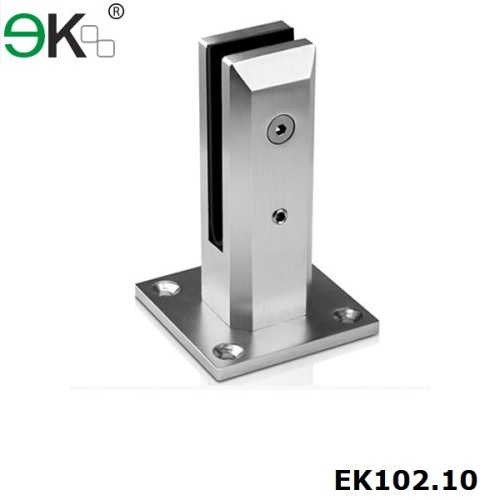Stainless Steel Pool Fencing Spigot