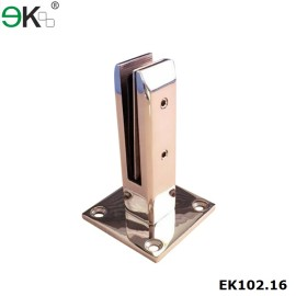 2018 new trend 40*40mm swimming pool square spigot