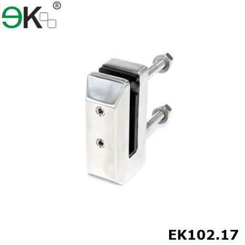 wall mounted no holes required smart spigot