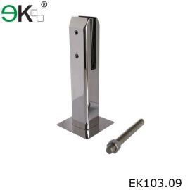 Australia Standard Square Core Drill Spigot Manufacture