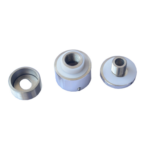 Stainless Steel Adjustable Standoffs