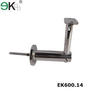 Stainless Steel Wall Bracket Support