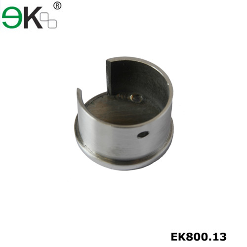 end cap for steel tube,post cap stainless ,end cap for fence post