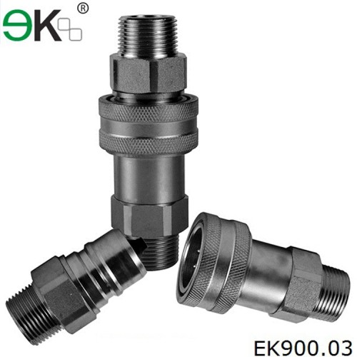 quick coupling hose connectors,stainless steel quick connector for hose