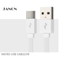 Free sample Unique design Heavy Duty Nylon Braided USB 3.1 Type-C Data Sync Charger Charging micro usb Cable For OnePlus Two 2