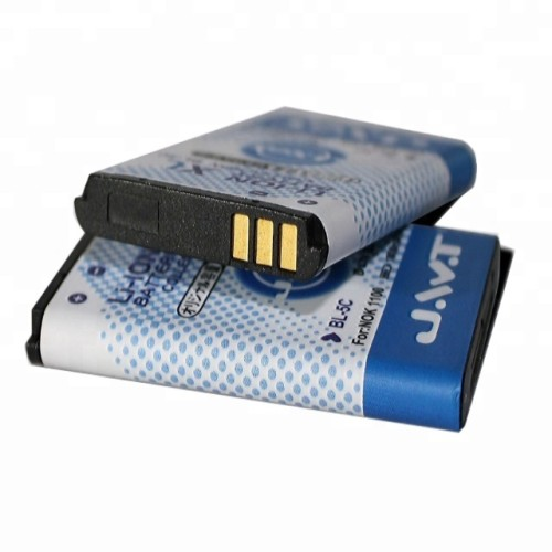 3.7v bl-5c battery for nokia original battery price mobile phone battery acid anxiety
