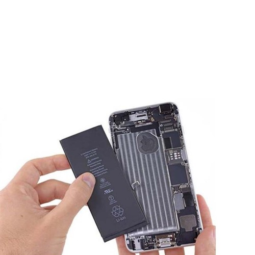 gb t18287-2013 battery for iphone 6 6s