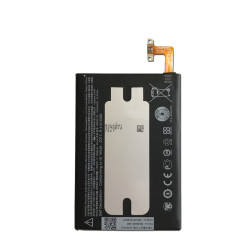 gb t18287 battery for HTC one m8