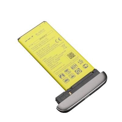 LG G5 battery gb t18287 battery 2013