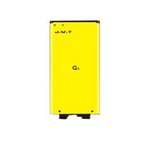 LG G5 battery gb t18287 battery 2013