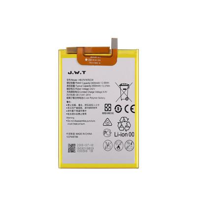 wholesale Tecno p9 battery