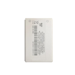 BLB-2 battery for NOKIA