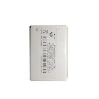 BLC-2 battery for NOKIA