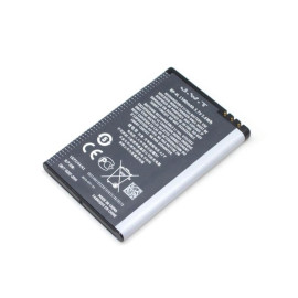 BP-4L battery for NOKIA