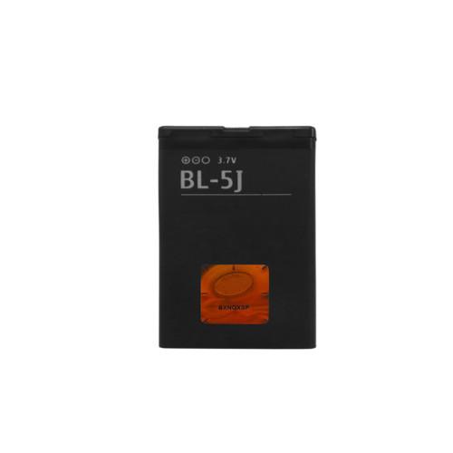 BL-5J battery for NOKIA