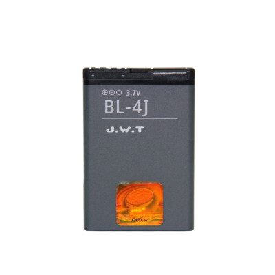 BL-4J battery for NOKIA