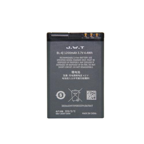 BL-4J battery for NOKIA