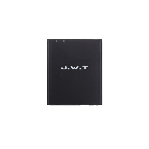 HB5V1 battery for HUAWEI