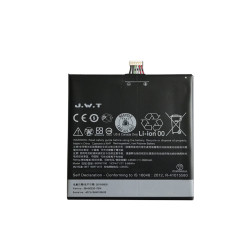 gb t18287 battery for HTC desire 816