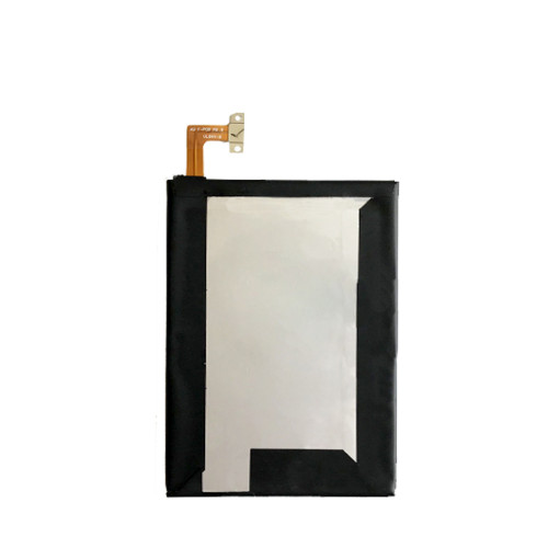 gb t18287 battery for HTC one m9