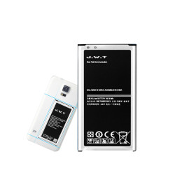 EB-BG900BBC battery for SAMSUNG S5