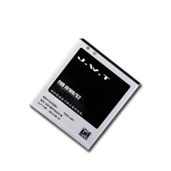 gb t18287 replacement battery for SAMSUNG S2 i9100