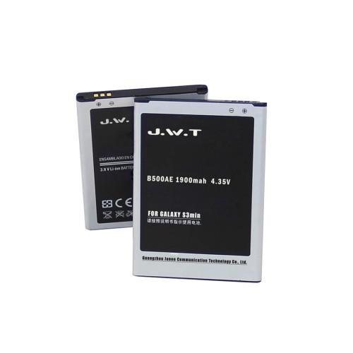 EB-425161LU battery for SAMSUNG S3 mini