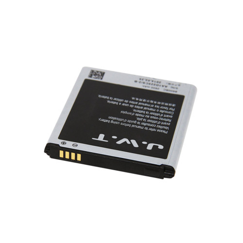 gb t18287 mobile battery for SAMSUNG S4 mini