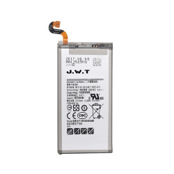 gb t18287 mobile phone battery for SAMSUNG note5