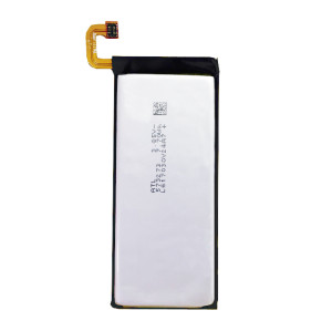 gb t18287 battery for SAMSUNG S6 edge