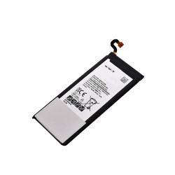 replacement battery for SAMSUNG S6 edge plus