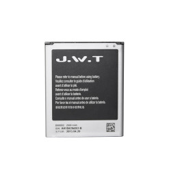 replacement battery for SAMSUNG S4