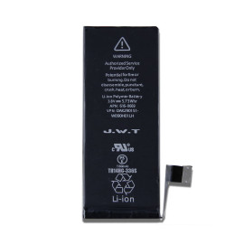 GB T18287 mobile phone battery for iphone 5s
