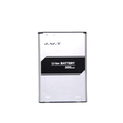 gb/t18287-2013 bl 51yf battery for LG G4
