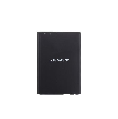 gb t18287 bl-45b1f battery for LG v10