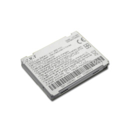 gb t18287 KG320 battery for LG