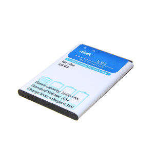 mobile phone bl-53yh battery for LG G3