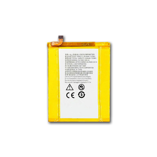 OEM Factory Cell Battery for ZTE mf910