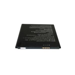 gb t18287-2000 battery for ZTE v880