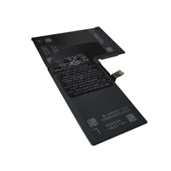gb t18287 replacement battery for iphone X
