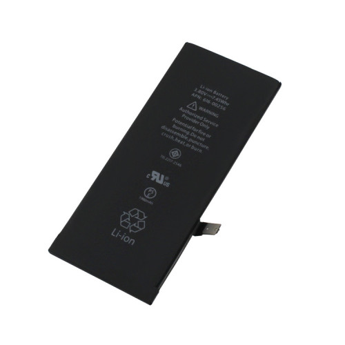 GB T18287 battery for IPHONE 7