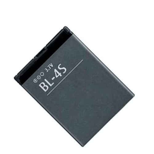 BL-4S battery for NOKIA