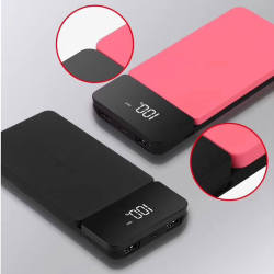 2019 Hot 10000mah Power Bank