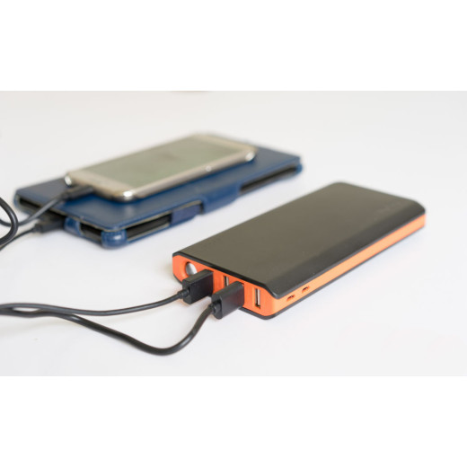 7 FACTS YOU DIDN'T KNOW ABOUT POWER BANKS