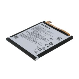 replacement battery for HE345 / NOKIA 6.1