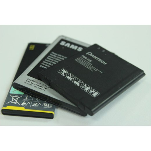 How to choose cell phone battery?
