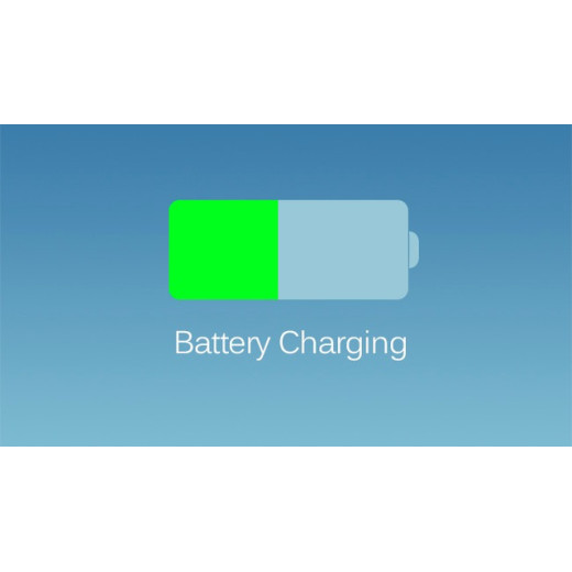 Why do phone batteries bulge?