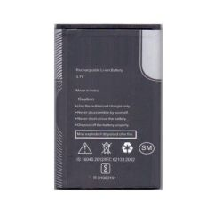 Aliexpress Capacity Customized Original  Battery Charging Slow For Nokia 8810 E5 E63 2700 About Asha
