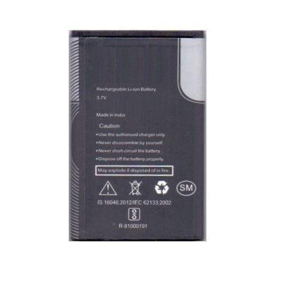 Aliexpress Capacity Customized Original  Battery Charging Slow For Nokia 8810 E5 E63 2700 About Asha