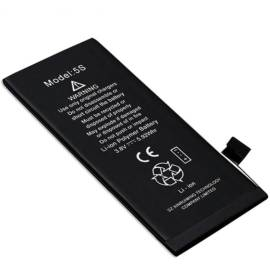 1560mAh Internal Battery Replacement For Iphone 5S Battery Replacement